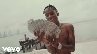 Rich The Kid - Bring It Back