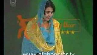 Afghan Star Top9 04