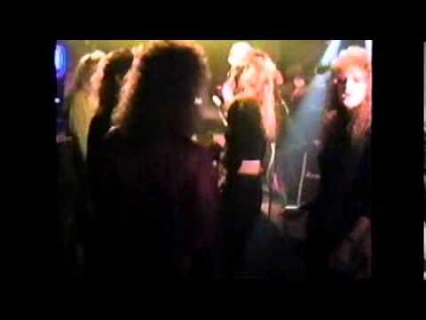Xxx Mp4 Rip N Tear I Love Sex 1988 3gp Sex