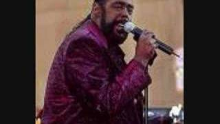 Barry White - Never Gonna Give You Up