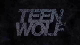 Teen Wolf | Episodios completos - Español Latino