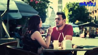 La Arrolladora Banda Limon - Mi Segunda Vida (video oficial sin pausas)