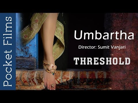Xxx Mp4 Marathi Short Film On A Wife S Dilemma Umbartha 3gp Sex