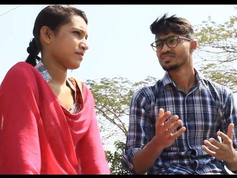 Xxx Mp4 Bangla Hot Short Film 2017 3gp Sex