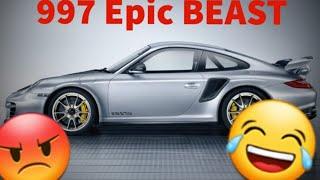 Final 997 Porsche 911 GT2 RS EPIC TROLLING of BMW M, Ferrari, Lamborghin and MORE! TROLOLOL! 18 min!