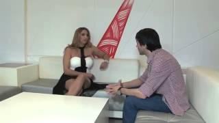 Без теб не мога орк Чака Рака АСЯ 2013 (Official  Video) DJ MARIOS