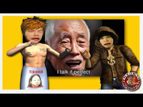 Xxx Mp4 Alvin Tan Ft Namewee Talking Chinese 3gp Sex