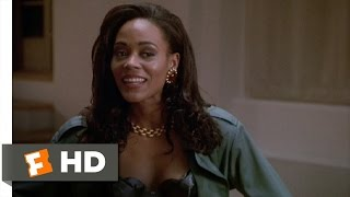 Boomerang (6/9) Movie CLIP - Does This Mean You Forgive Me? (1992) HD