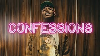 Lil Yachty - Confessions