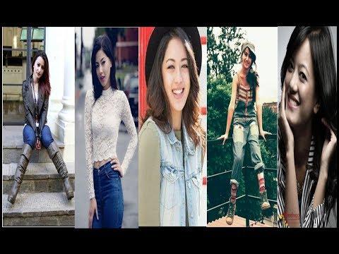 Xxx Mp4 Top 10 Beautiful Actresses Of Nepal 2018 3gp Sex