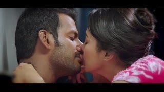 Kathakali Trailer Review | Vishal, Catherine Tresa | Tamil Movie