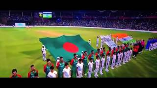 A beautiful song about bd cricket team#bd💞💗