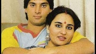 Mohsin Khan and Reena Roy - A Wedding that Turned Sour