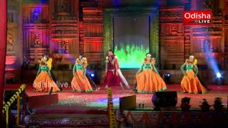 Ore Sawaria -  Video Song