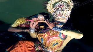 HD New ए श्याम तोहरा Bhojpuri Holi Song 2015 | A Shyam Tohara Naam Ke Gulal | Gulshan Kumar