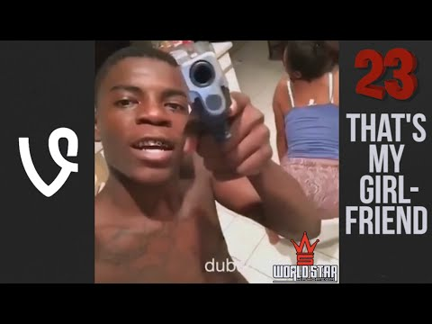 Vine Comp Of The Week Part 121! | WorldStarHipHop Vines