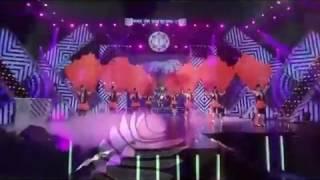 jeet new song 2016 rajib khan