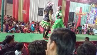 Chalkat hamro gagariya  ye kanha