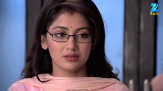Kumkum Bhagya - Episode 317 - November 04, 2016 - Best Scene