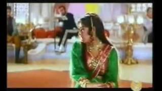 Dil Lagane Ki Na Do Saza Old is Gold Songs By naseem ahmed