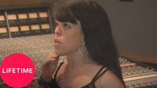 Little Women: LA: Briana Can