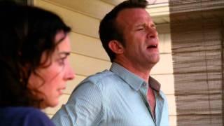 Hung Season 3: Episode 30 Clip - Ray Tells Tanya