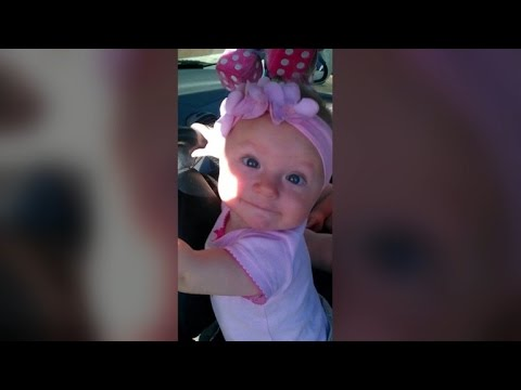 Mother Kills 17-Month-Old Daughter After Giving Methadone to Sleep