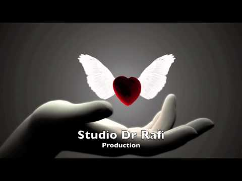 Zulfa Xubi Xoog ma Galee Studio Dr Rafi