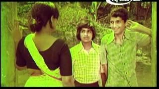 Azhiyatha Kolangal Full Movie Part 2