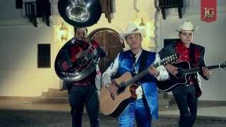 Ariel Camacho - El Karma (Video Oficial)
