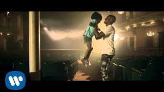 Boosie BadAzz - I'm Sorry (Official Video)