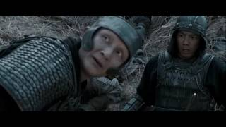 فیلم  سینمایی فیلم بزرگ سرباز کوچک دوبله فارسی