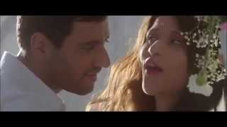 Tu Zaroori sa hai mujhko by Mithilesh video song |ZID| Sunidhi chauhan| Toshi