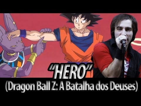 Dragon Ball Em Portugues De Portugal Download