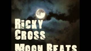 Ricky Cross - Moon Beats (Original Mix) - Underdub Records