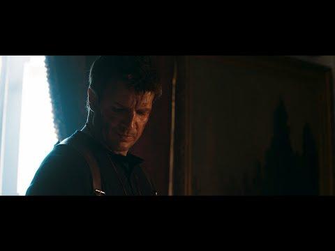 Xxx Mp4 UNCHARTED Live Action Fan Film 2018 Nathan Fillion 3gp Sex