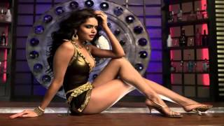 Bollywood Best DJ Hindi remix Song 2015  Hindi Remix Songs july 2015 ☼ NonStop Dance Party #6