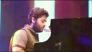 Enna Sona  Full Audio  Video  Ok Janu  Arijit Singh
