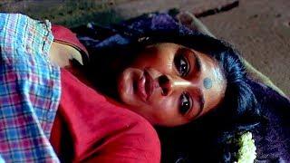 എന്നാ പിന്നെ ഒന്നിങ്ങോട്ടു അടുത്തു കിടന്നേ | Padmapriya Romantic Scene