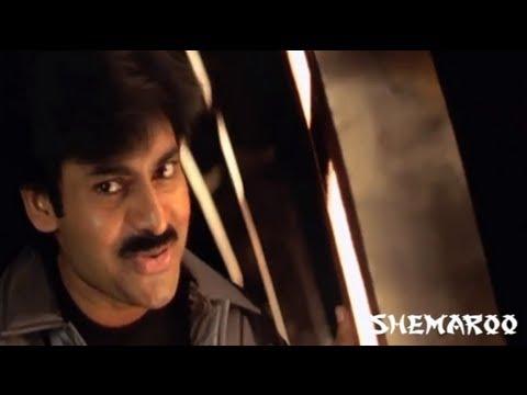 Xxx Mp4 Kushi Telugu Movie Video Songs Ammaye Sannaga Song Pawan Kalyan Bhumika Mani Sharma 3gp Sex