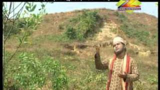 nabi jir gulam (bangla naat) by salim riyad qadri