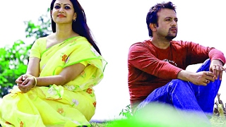 Bangla Natok-Ratrir Khamokha Kheyal (রাত্রির খামোখা খেয়াল) | Richi Solaiman, Riaz by Rakhal Sabuj