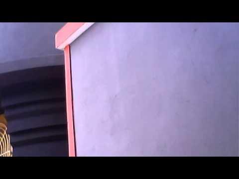 velanjeri village's Webcam Video from 24 May 2012 23:12 (PDT)