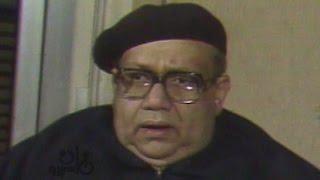 صلاح جاهين يوضح سر نجاح أغاني العندليب الوطنية