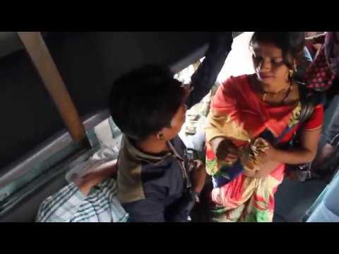 Xxx Mp4 Kinner In An Indian Train 3gp Sex