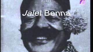 Chanab machi yokhtob - Par Jalel Benna