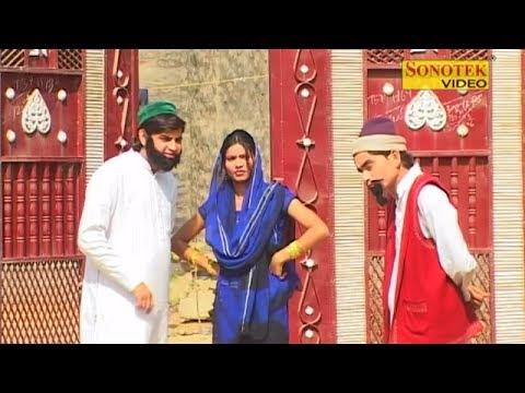 Xxx Mp4 शेखचिल्ली की सुपरहिट कॉमेडी Shekhchilli Superhit Comedy Funny Maina Comedy 3gp Sex