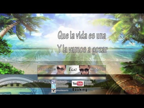 Xxx Mp4 Fexx Dinamo Ft Mr Bryans Vamos A Bailar Sanaya Records Traders Music Merengue Urbano 3gp Sex