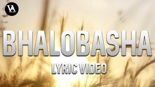 Bhalobasha | Vishal-Aditya | Global Peace Song | Official | 2016