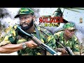 Download Video Download The soldier Boys Season 2 - 2019 Movie|New Movie| Latest Nigerian Nollywood Movie 3GP MP4 FLV